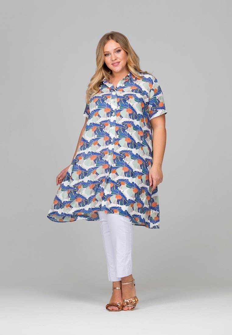 Женская одежда Интикома 218021