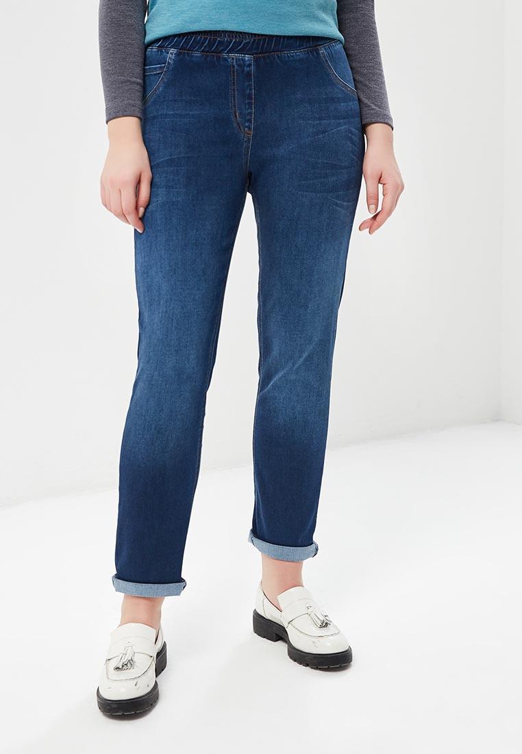 Женские джинсы Интикома 717041