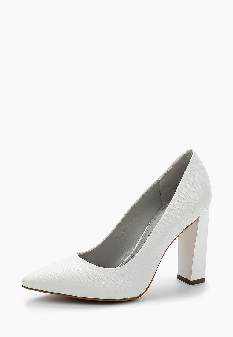 Женские туфли INDIANA 7066-215-371