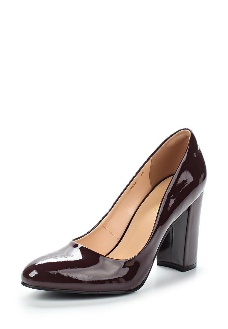 Женские туфли INDIANA 5380001