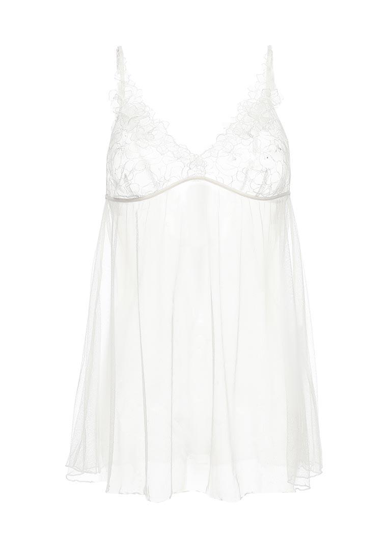 Ночная сорочка Incanto CD51168