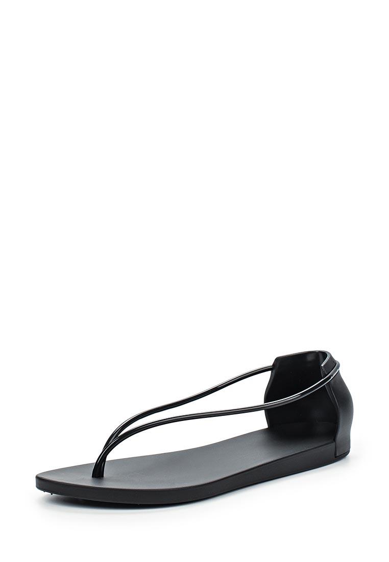 Женские сандалии Ipanema 81602-20880-A
