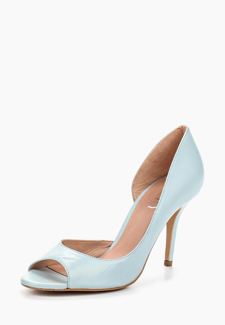 Женские туфли Ivory Collection 14446