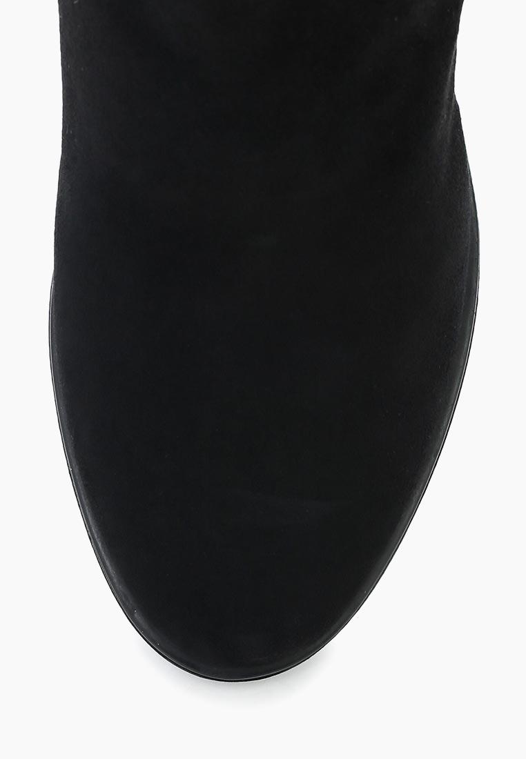 Ботфорты Ivolga (Иволга) 33-38-17-3: изображение 4