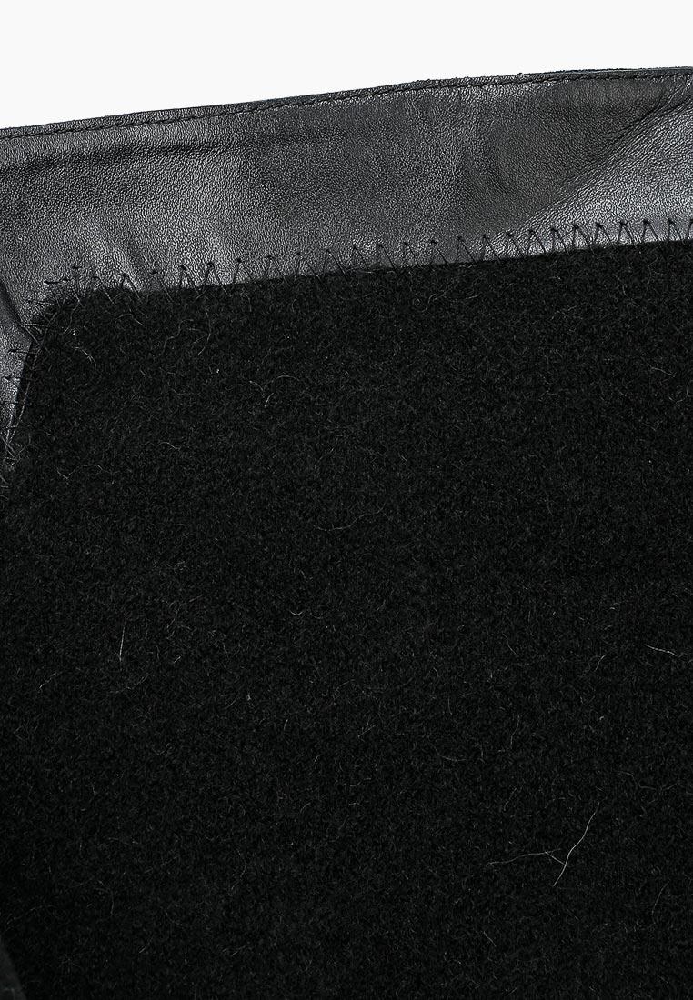 Ботфорты Ivolga (Иволга) 33-38-17-3: изображение 5