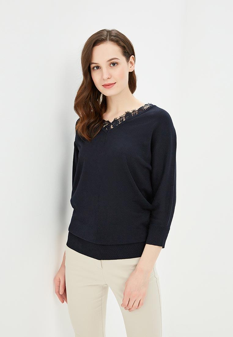 Пуловер Iwie 5041622