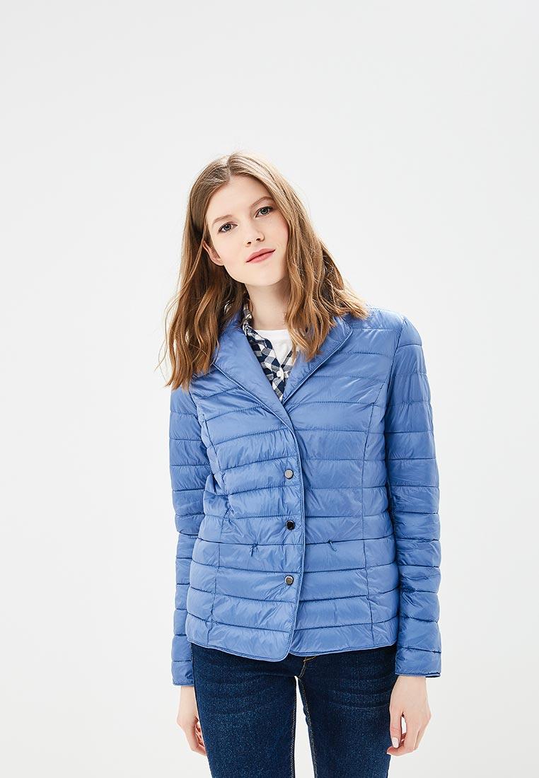 Утепленная куртка Iwie 5054978