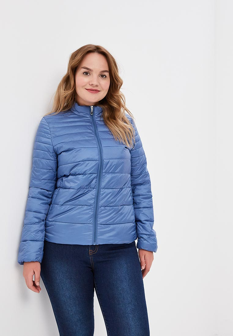 Куртка Iwie 5055003