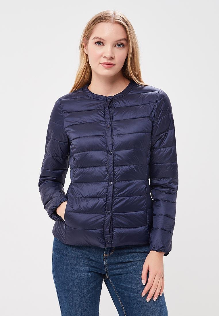 Утепленная куртка Iwie 5055013