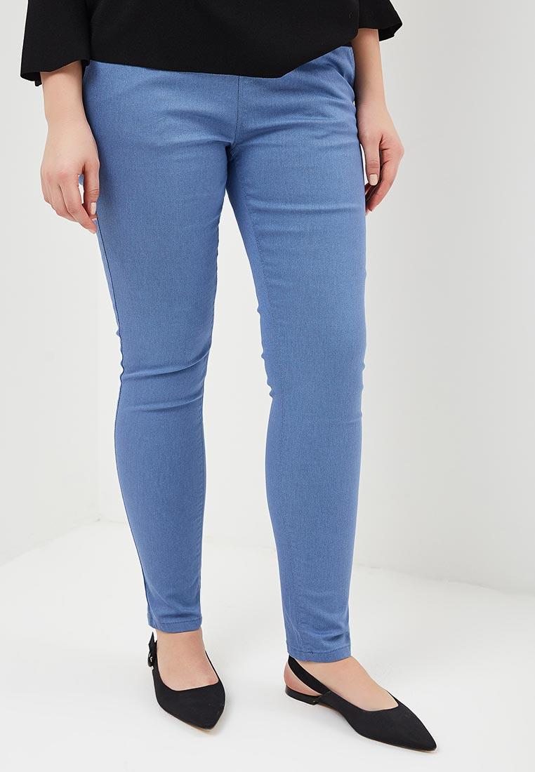 Женские джинсы Iwie 5056764