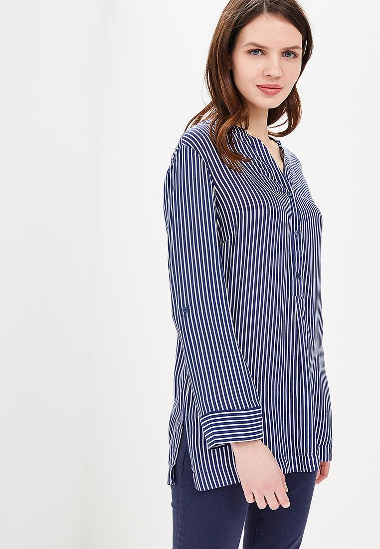 Блуза Iwie 5061689