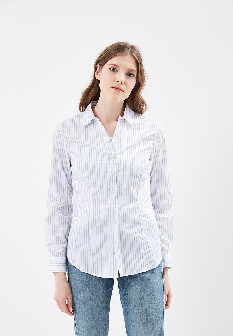 Рубашка Iwie 5061777