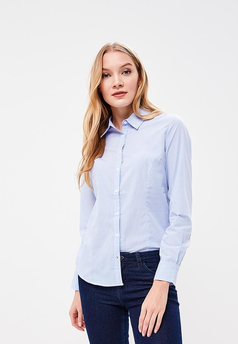 Рубашка Iwie 5079903