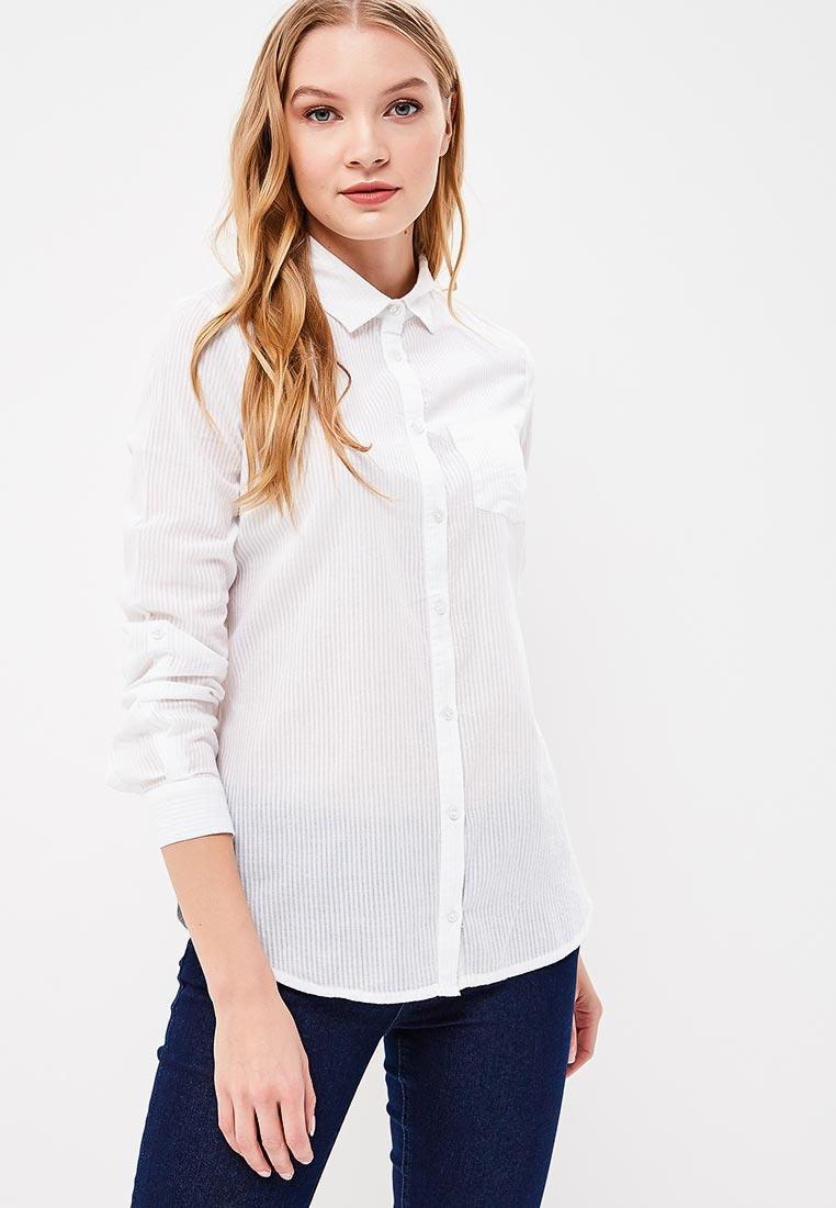 Рубашка Iwie 5081945