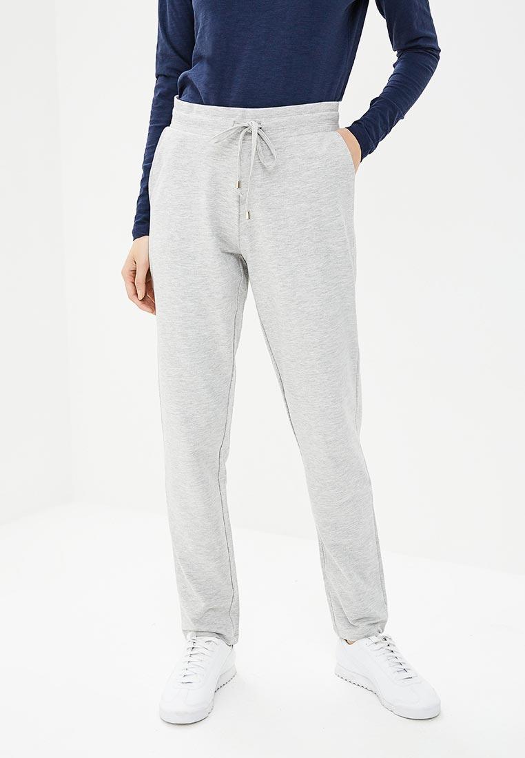 Женские спортивные брюки Iwie 5086051