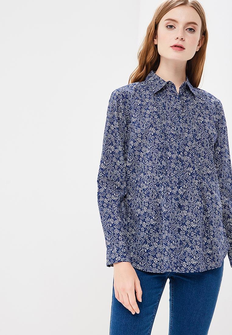 Блуза Iwie 5086910