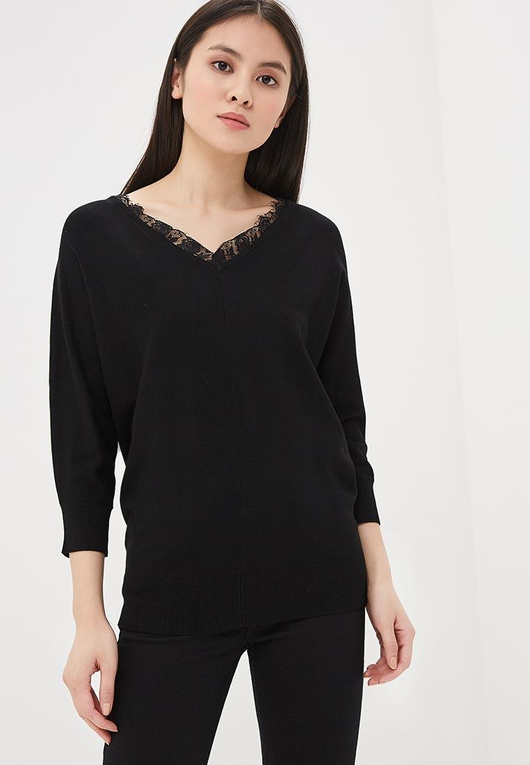 Пуловер Iwie 5041616