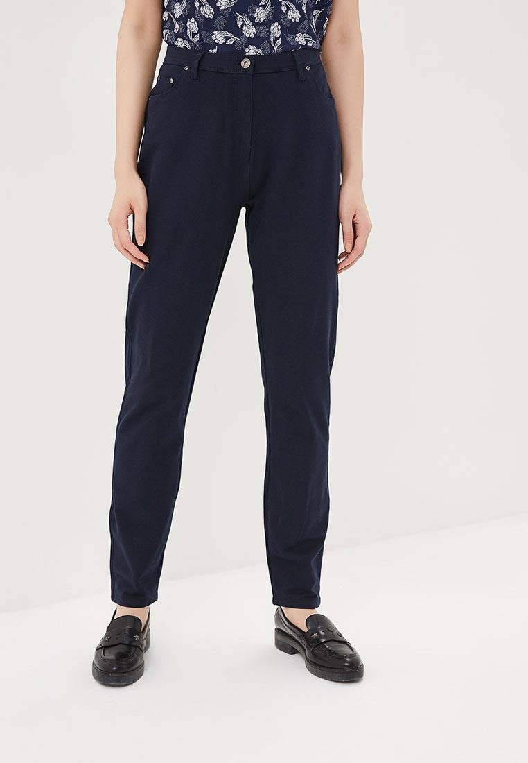 Женские зауженные брюки Iwie 5049388