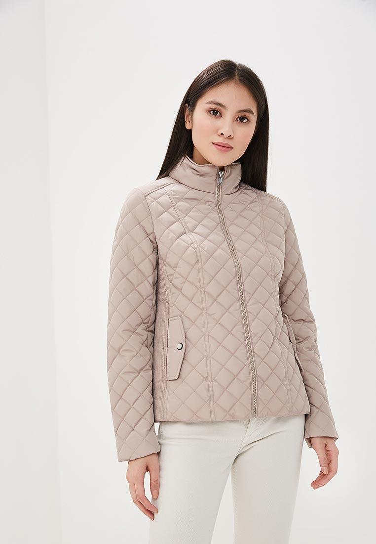 Утепленная куртка Iwie 5078421
