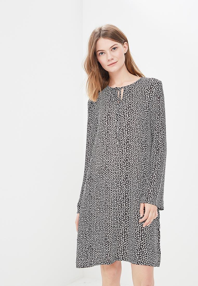 Платье Iwie 5078506