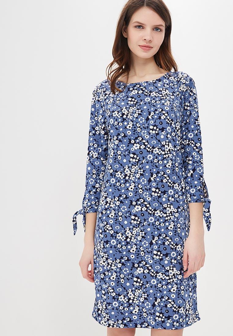 Платье-мини Iwie 5079204
