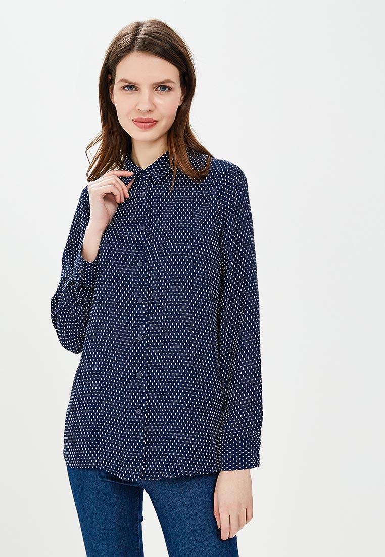 Блуза Iwie 5079938
