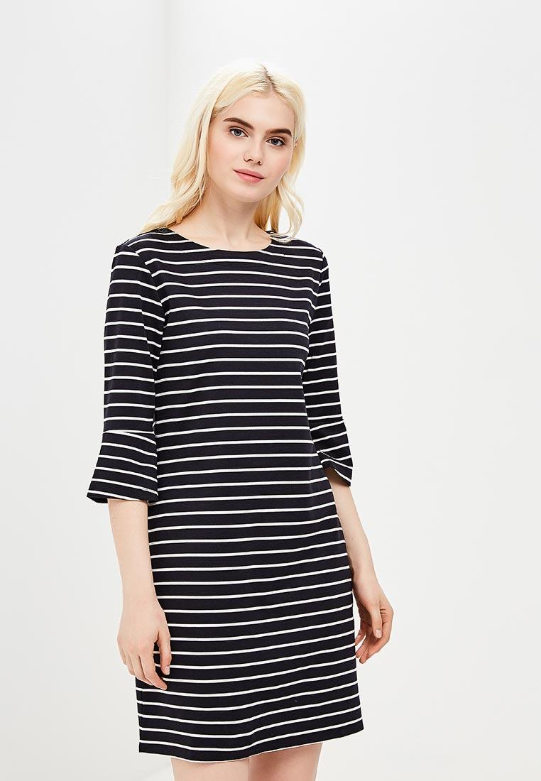 Платье-мини Iwie 5079990