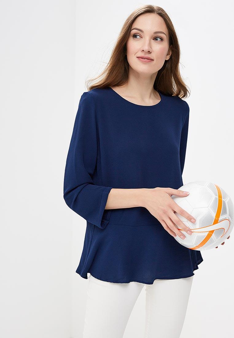 Блуза Iwie 5086774