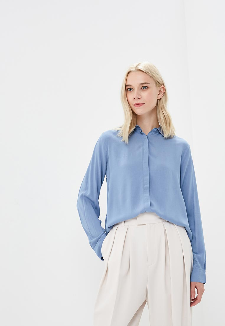 Блуза Iwie 5086934