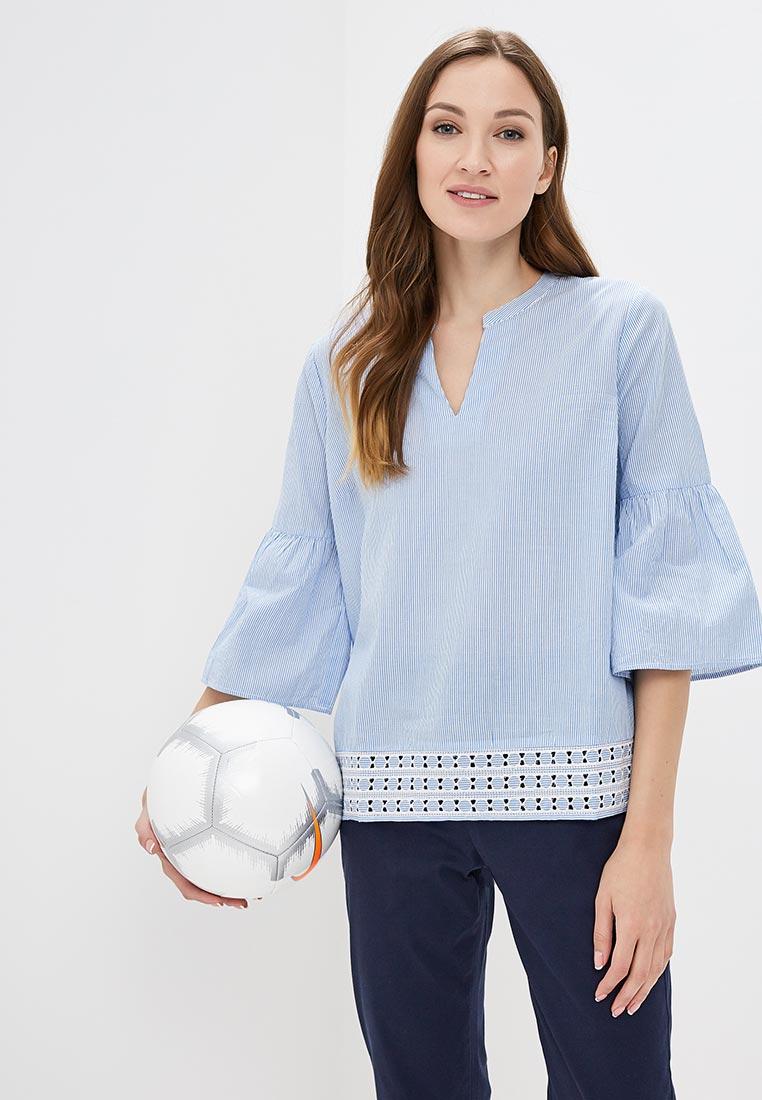 Блуза Iwie 5128054