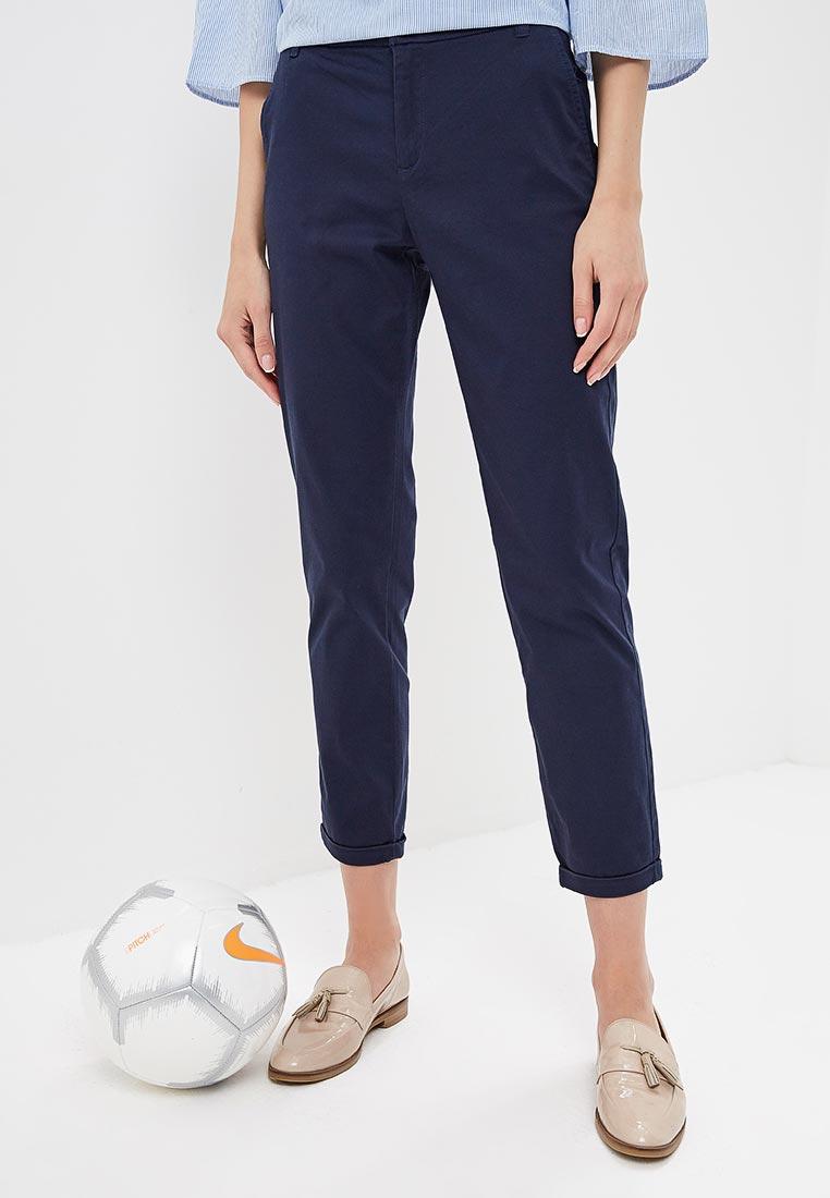 Женские прямые брюки Iwie 5085708