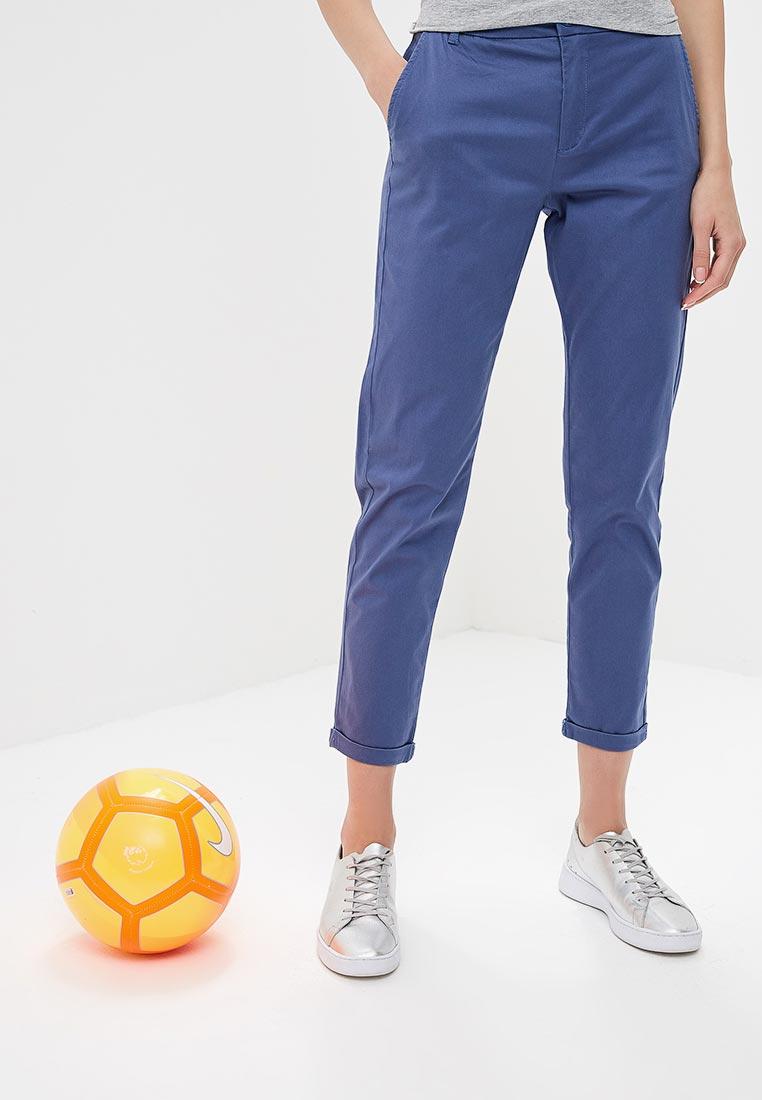 Женские зауженные брюки Iwie 5085714