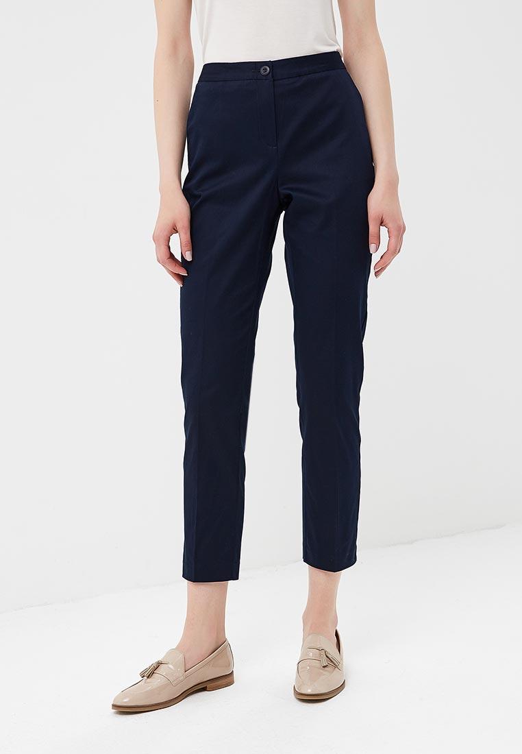 Женские зауженные брюки Iwie 5107038