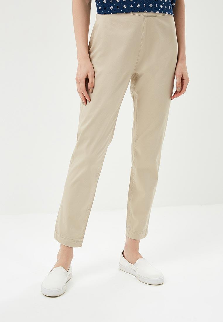 Женские зауженные брюки Iwie 5107988
