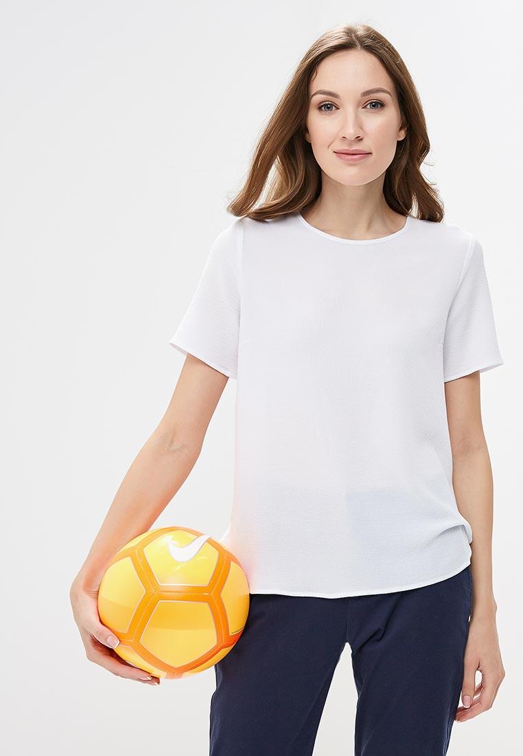 Блуза Iwie 5079613