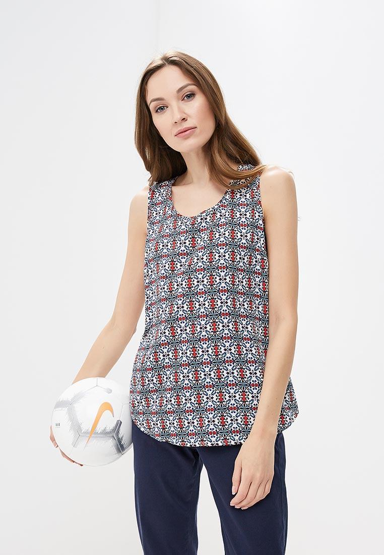 Блуза Iwie 5081883