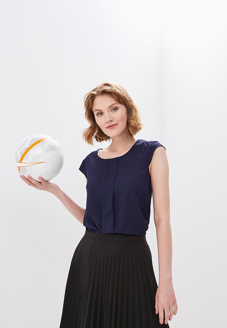 Блуза Iwie 5094131