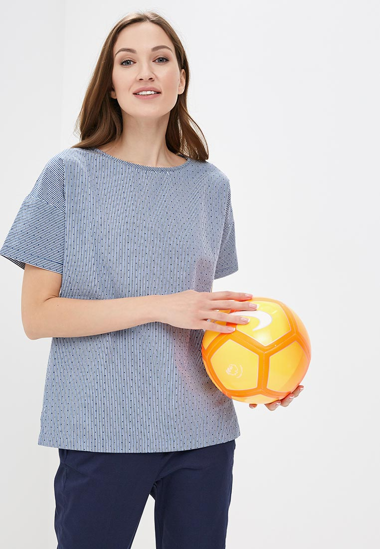 Блуза Iwie 5107742