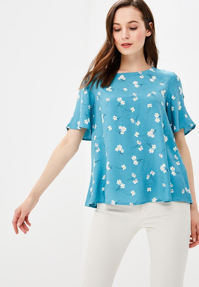 Блуза Iwie 5142628