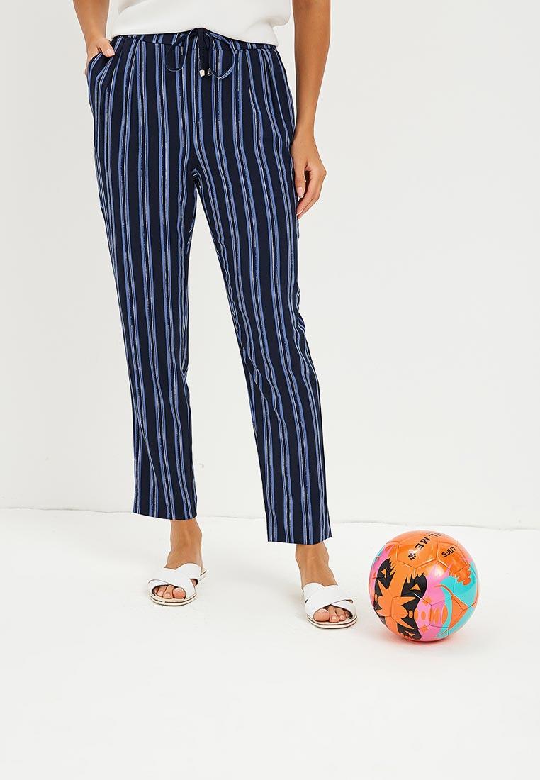 Женские брюки Iwie 5095599