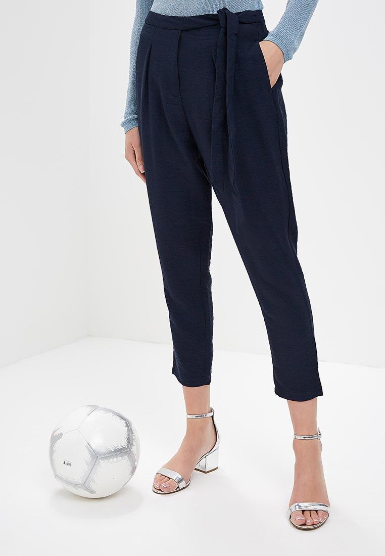 Женские зауженные брюки Iwie 5099348
