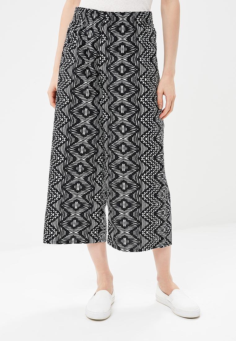 Женские широкие и расклешенные брюки Iwie 5129687
