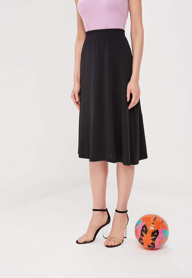 Широкая юбка Iwie 5132464