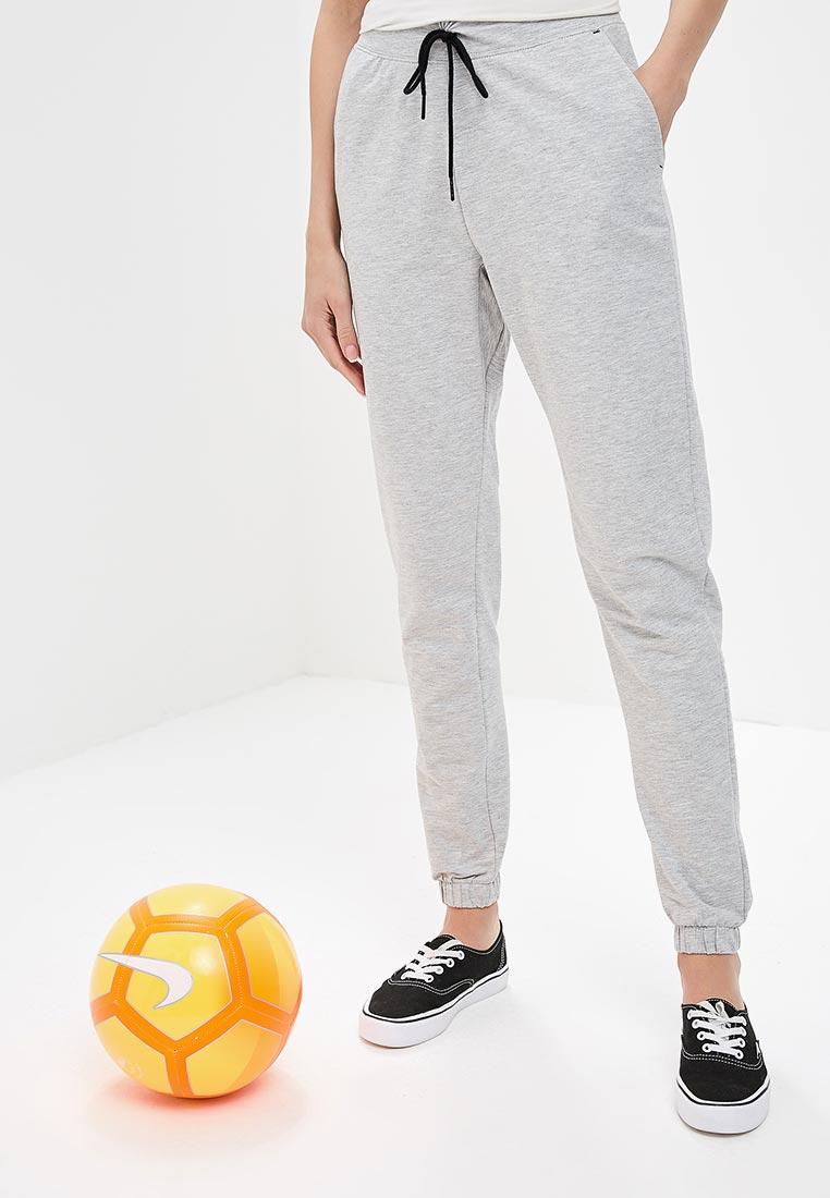 Женские спортивные брюки Iwie 5086157