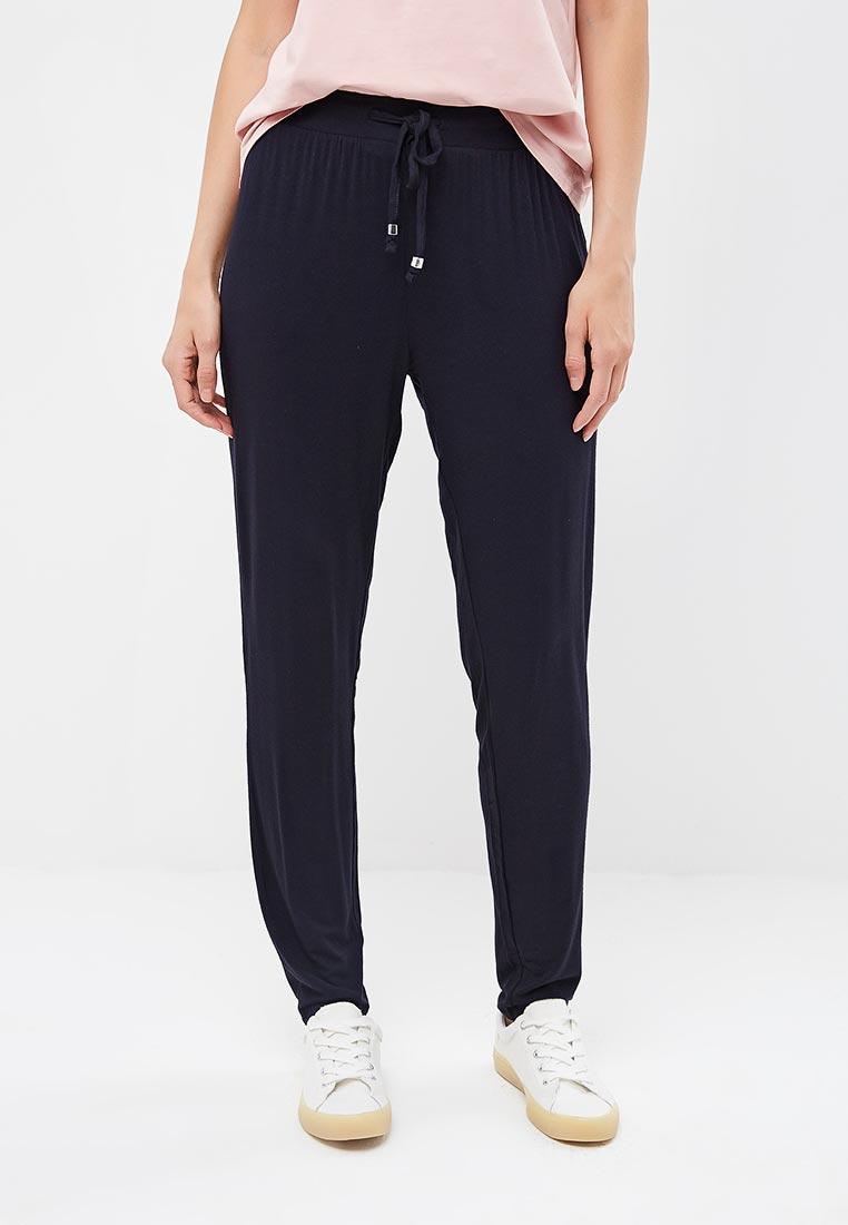 Женские зауженные брюки Iwie 5114697