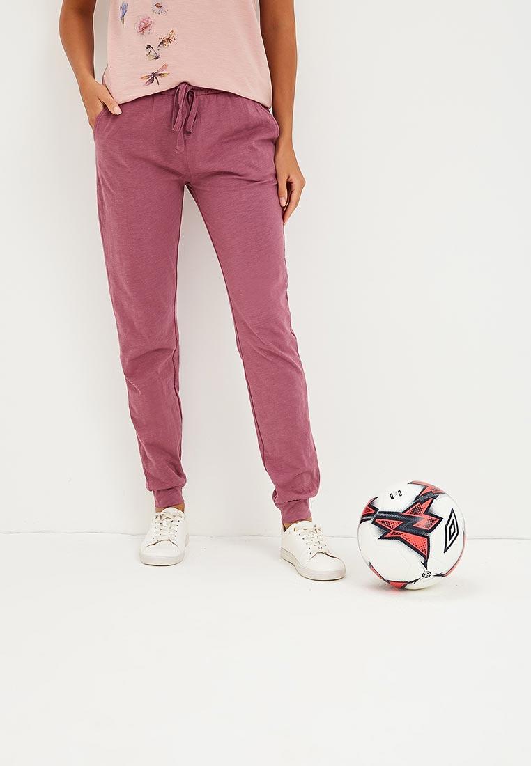 Женские спортивные брюки Iwie 5114708