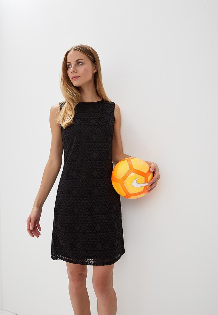 Платье Iwie 5113902
