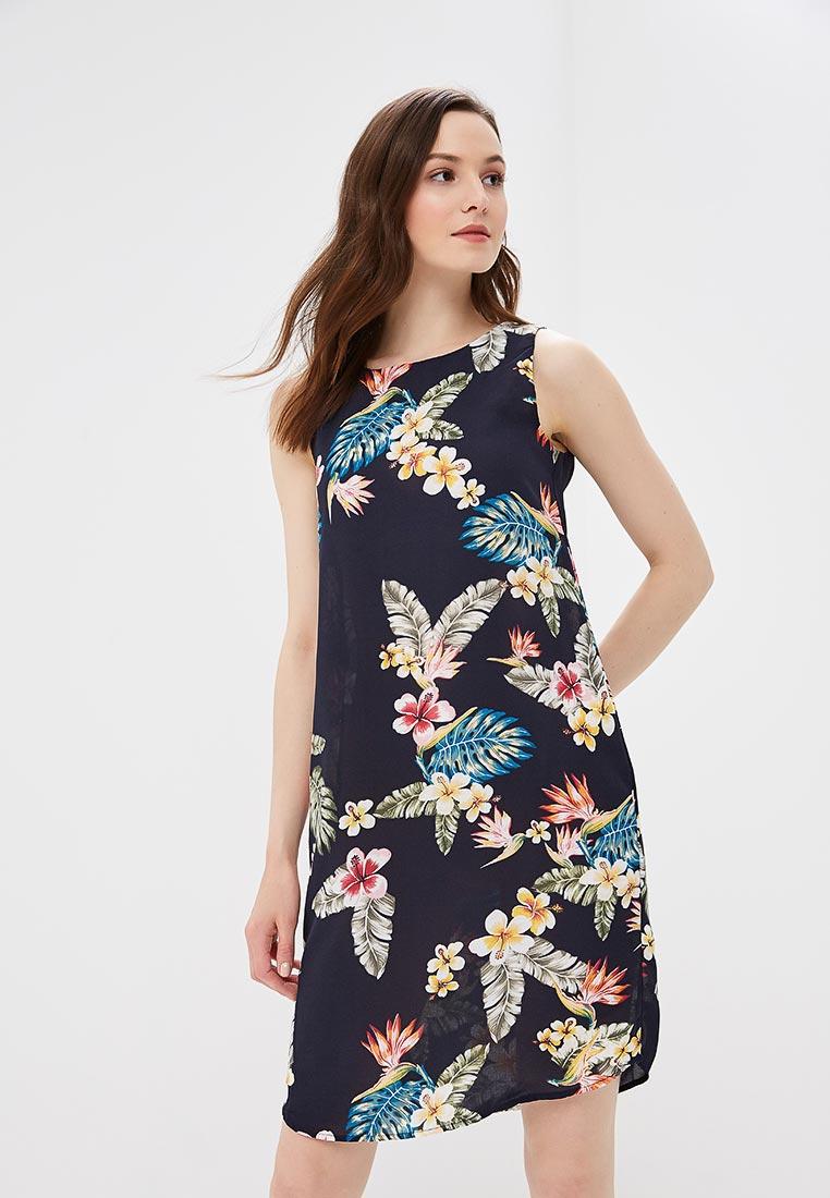 Платье Iwie 5129641
