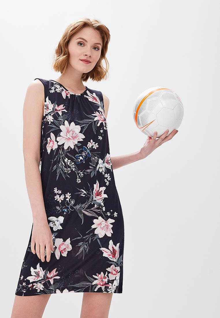 Платье Iwie 5130096