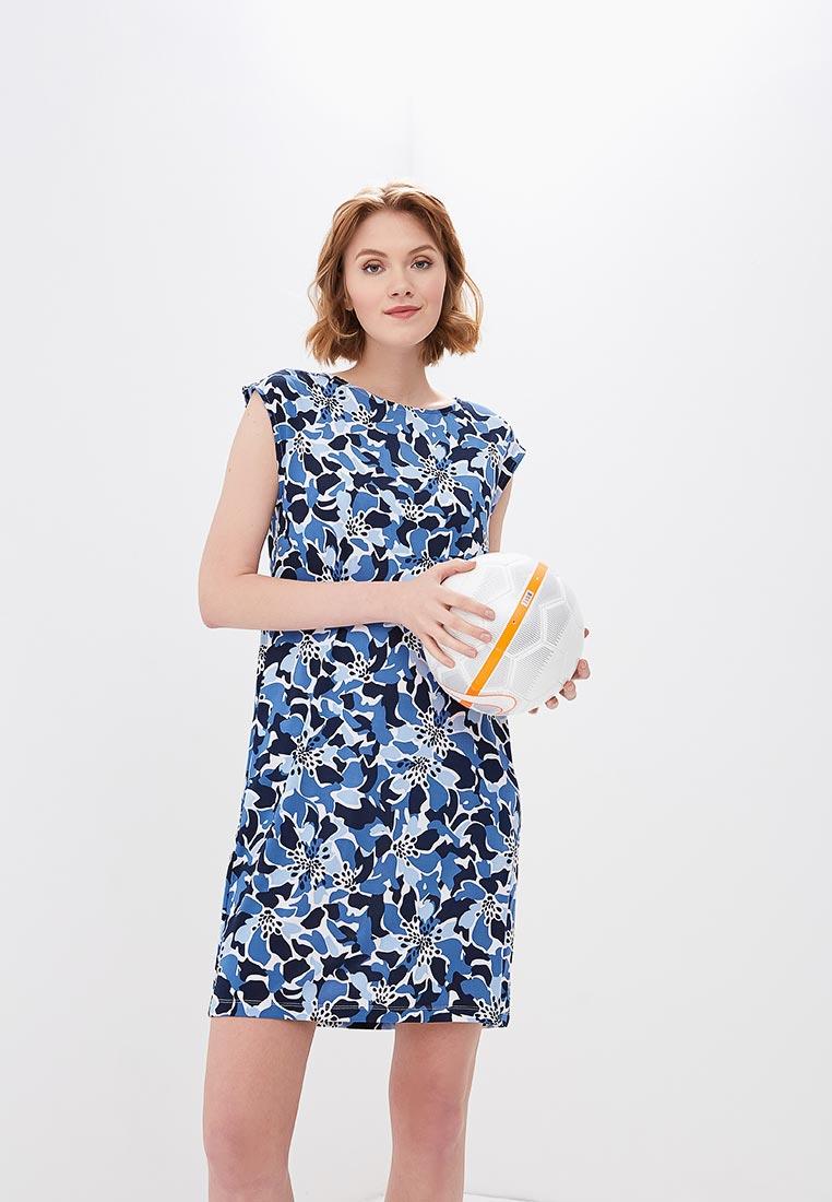 Платье Iwie 5130164